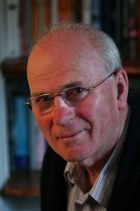 Martin Knops